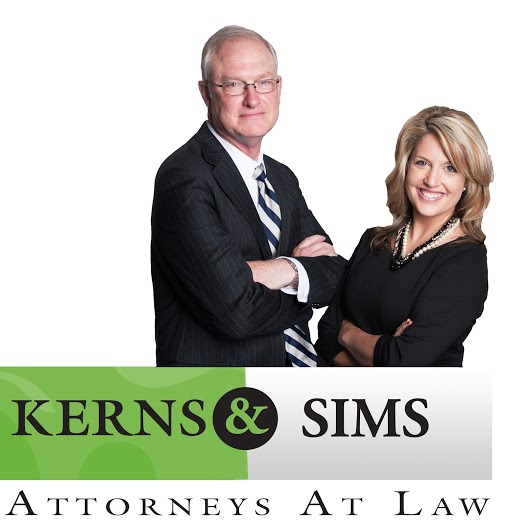 Ralph A Kerns Attorney At Law